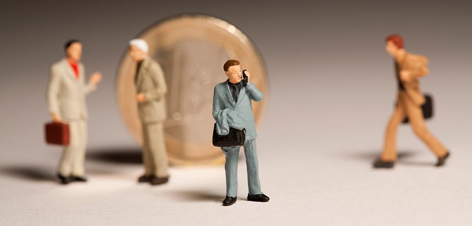 betriebswirtschaftliche_auswertung